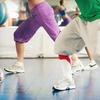 Up to 64% Off Zumba Classes