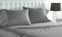 GROUPON: Andiamo 500 Thread-Count Egyptian Cotton Sheet Sets Andiamo 500 Thread-Count Egyptian Cotton Sheet Sets