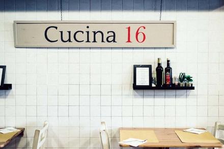 Menu gourmet al baccalà e vino biologico