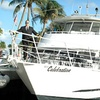 Up to 36% Off Choice of Cruise