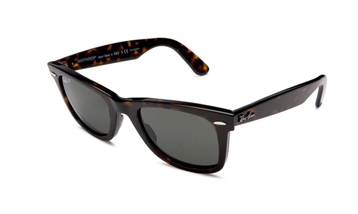 ray ban unisex sunglasses  ray ban unisex sunglasses. multiple styles available.