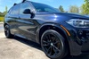 Up to 17% Off Premier Wash Package from Mobile Auto Spa