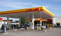 3x oder 5x Premium-Autowäsche inkl. Unterbodenwäsche bei Shell (38% sparen*)