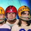 Red Not Chili Peppers – Up to 50% Off Tribute Concert