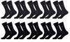 10 paia di calzini Pierre Cardine