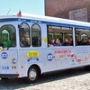 Up to 53% Off Trolley Tour, Cruise, and Walking Tour