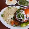 20% Cash Back at Eagle Russian Armenian Cuisine