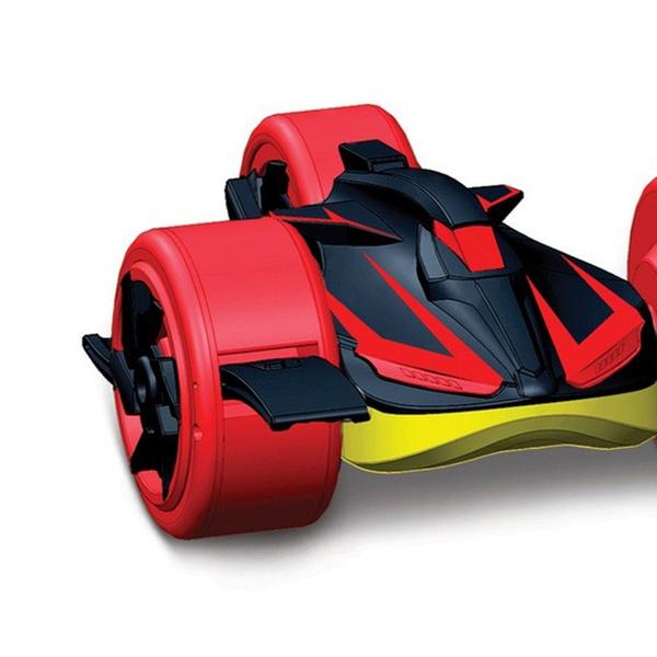 Alle Artikel in Elektrisches Spielzeug Auto Rc Cyclone Amphibian