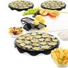 Mastrad TopChips Microwaveable Chip Maker Gift Set