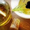 Up to 54% Off Olive-Oil Tasting or Merchandise
