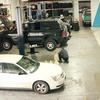 63% Off Automotive Services
