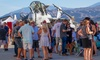 Up to 51% Off Admission to Props and Hops Craft Beer Festival