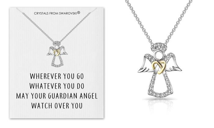 code promotion angel bijoux fantaisie