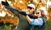 Up to 40% Off Sporting Clays at Indian Creek Shooting Center