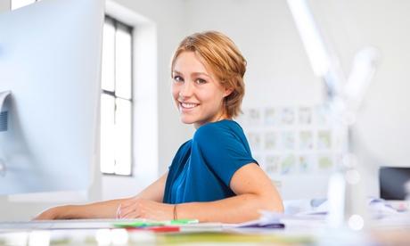 Curso online de motivación de 30 horas con Centro Arco (con 95% de descuento)