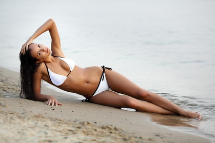 One Brazilian Wax from Skin Radiance Artistry (49% Off) f7a6aeca-b98b-11e7-93bd-52547fd2eb35