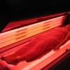富山県/富山市 ≪コラーゲンセラピーマシン30分放射/3回分 or 5回分 or 10回分≫