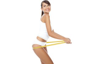 Anti-Cellulite Slimming Treatment