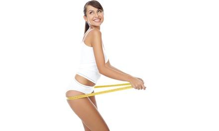 3, 5 ou 8 soins minceur au choix dès 39,90 € chez Beauty & Body