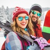 Up to 55% Off Admission to NorCal Ski and Snowboard Festival