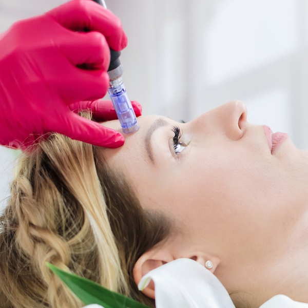 510d0e7cab1 Broadway SkinCare - From $104 - Aliso Viejo, CA | Groupon