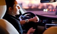 Curso para carné B de coche con 8, 10 o 12 clases prácticas desde 159 € en 2 autoescuelas Iris Badalona