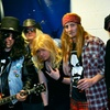 Appetite 4 Destruction –  Up to 50% Off Guns N' Roses Tribute Band