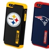 NFL Team Cases for iPhone 5/5s/SE