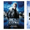 The Dead Zone Seasons 4 and 5 (DVD)