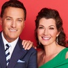 Amy Grant and Michael W. Smith – Up to 41% Off Christmas Show