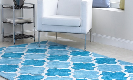 Rugs and Furnishings at nuLOOM (Up to 60% Off)