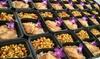 Flex Food - Doctor Phillips: $62 for $115 Worth of Gourmet Food — Flex Food