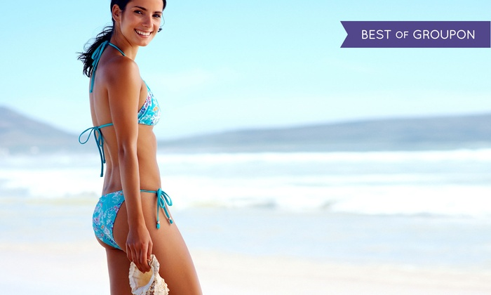 A Better Weigh Medical Weight Loss Center - Multiple Locations: 4, 8, or 16 Lipotropic B12 Injections at A Better Weigh Medical Weight Loss Center (Up to 72% Off)
