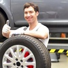 Up to 62% Off Car Maintenance