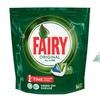Fairy Tutto in Uno in capsule