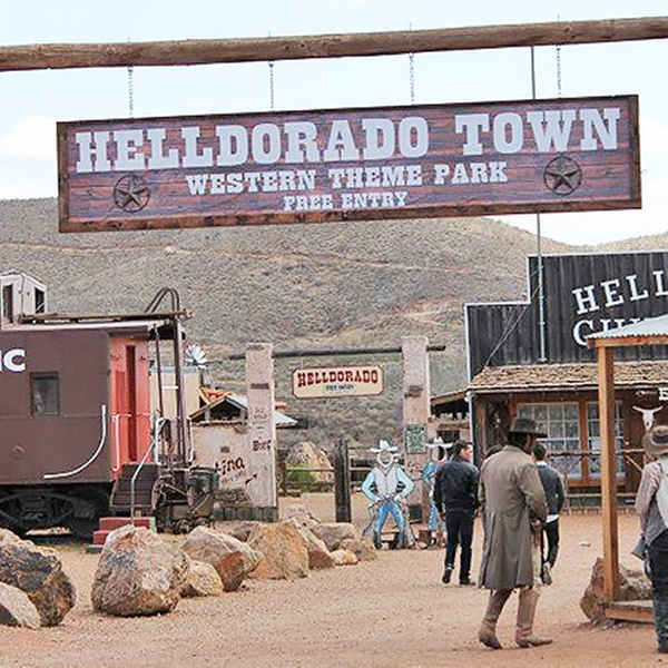 discount coupons for tombstone az