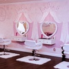 Up to 67% Off Spa Party at Little Princess Spa