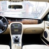 Up to 50% Off Interior-Exterior Auto Detailing