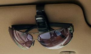 Support de lunettes