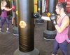 Up to 75% Off Kickboxing and Boot Camp Classes at 2GetherFit