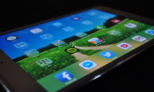 Master in IOS 11 - Life Learning: Master in IOS 11 e SWIFT 4: Sviluppa App per iPhone e iPad da Zero(sconto 90%)