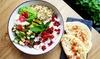 Zdrowa kuchnia do zasmakowania