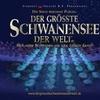 SCHWANENSEE mit über 100 Tänzern
