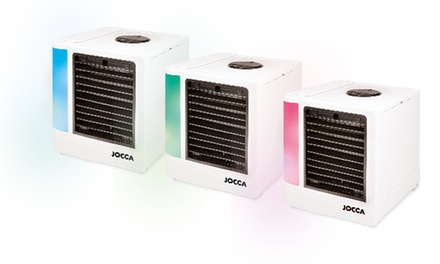 Jocca Mini Air Conditioner