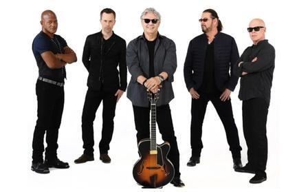 Steve Miller Band with Peter Frampton on Friday, June 15, at 7:30 p.m. f08c1c3f-2fea-4428-9ef2-dd4d7ad2c839