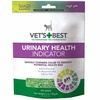 Vet's Best Cat Urinary Health Risk Indicator (6-Pack)