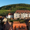 Alsace : 1 à 3 nuits avec accès spa et option petit-déjeuner