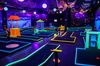 Up to 67% Off Entertainment Package at Ka-Ko Jo's Fun Center