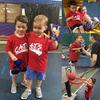 Up to 55% Off Children's Sports Classes at CATS