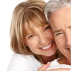 69% Off Matchmaking Service